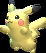 PTWC Pikachu