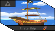 PirateShipVersusIcon