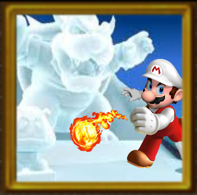 File:Secret in the Ice Bowser.png
