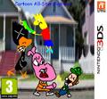 Thumbnail for version as of 17:25, September 28, 2012
