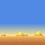 Desert 1 B
