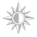Golden Sun Emblem