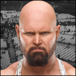 Luke Gallows 1
