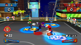 File:MTO- Bowser Jr Blvd.png