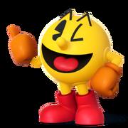 PacMan250