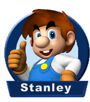File:StanleySelect.png
