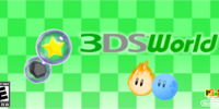 3DS World