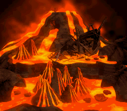 File:Crocodile Cauldron.png