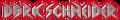 DarkSchnider Logo