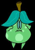 Druplet