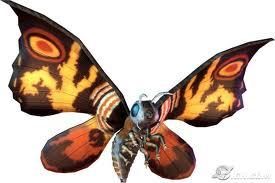 File:Mothra 3.jpg