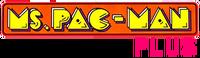 Mpmp logo