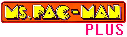 File:Mpmp logo.png