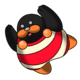 Mr. Frosty HoD EX