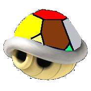 File:Mr. Sew'n shell.png