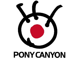 File:Pony Canyon.png