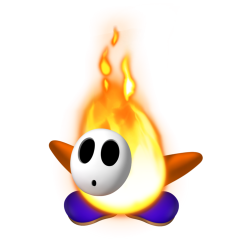 File:Pyro Guy YBA.png