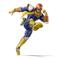 200px-CaptainFalconSSB4Render