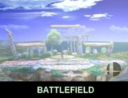 250px-Battlefield