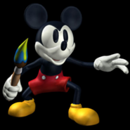 File:Epic Mickey.png
