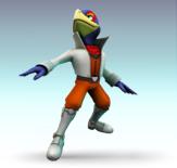 Falco SSBF