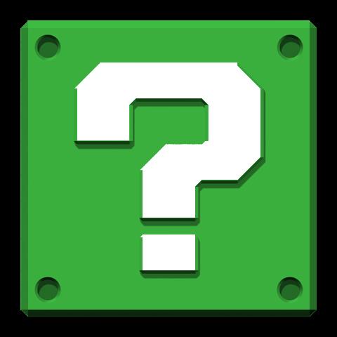 File:GreenQuestionBlock.png