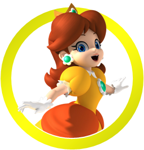File:MP10 U Daisy icon.png