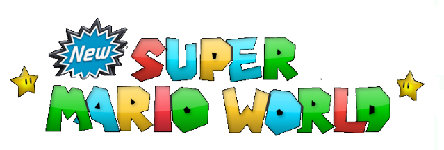 File:New Super Mario World.png