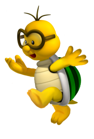 File:No Cloud Lakitu.png