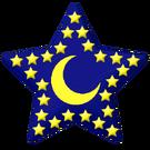 Dusk Star