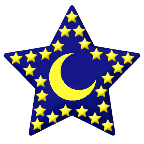 File:Dusk Star.png
