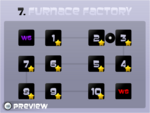 FurnaceFactory