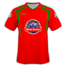 File:Lions Euro1.png