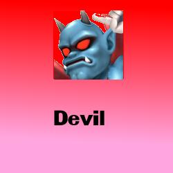 File:NintendoKDevil.png