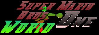 File:Oneworld logo.png