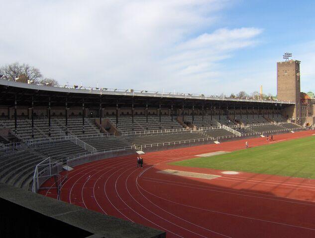 File:Stockholms Stadium.jpg