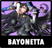 BayonettaIcon USBIV