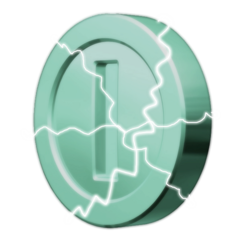 File:Electric Coin.png