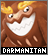 IconDarmanitan