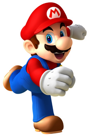 File:Mario Running.png