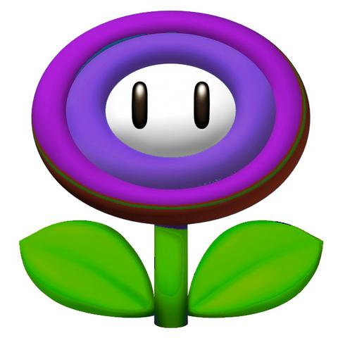 File:Purple Flower.png