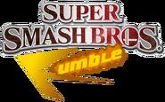 SSBrumblelogo3