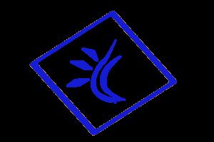 Blubberarmor modifier