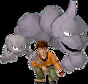 Brock-3D-SW