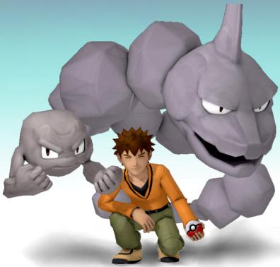 File:Brock-3D-SW.png