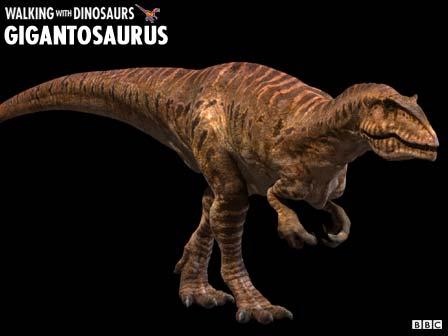 File:Gigantosaurus by tyrannosaurusking-d38zcv2.jpg
