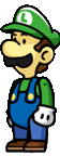 File:LuigiSU.png