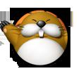 File:MH3D- Monty Mole.png