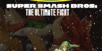Super Smash Brothers - The Ultimate Fight