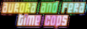 AuroraandFeratimeCops